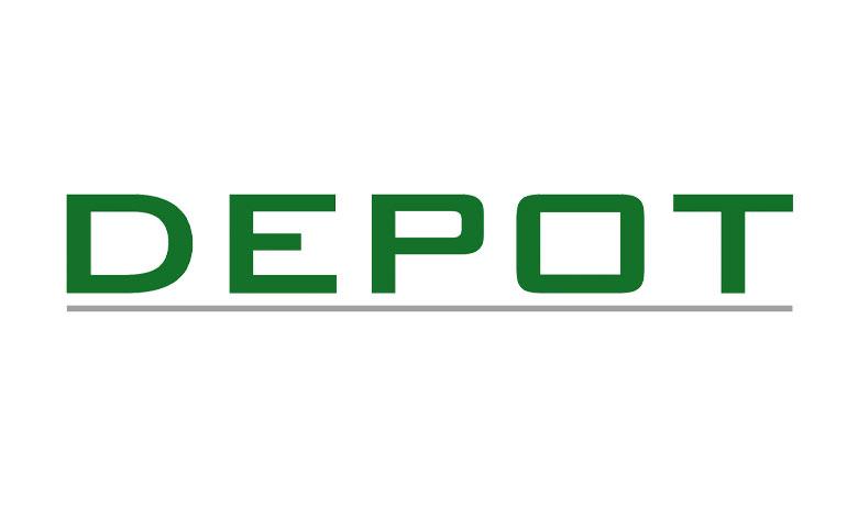 Partner - Depot