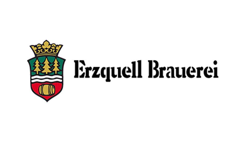Partner - Erzquell Brauerei