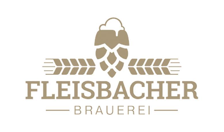 Partner - Fleisbacher Brauerei