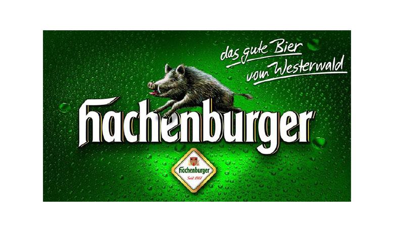 Partner - Hachenburger