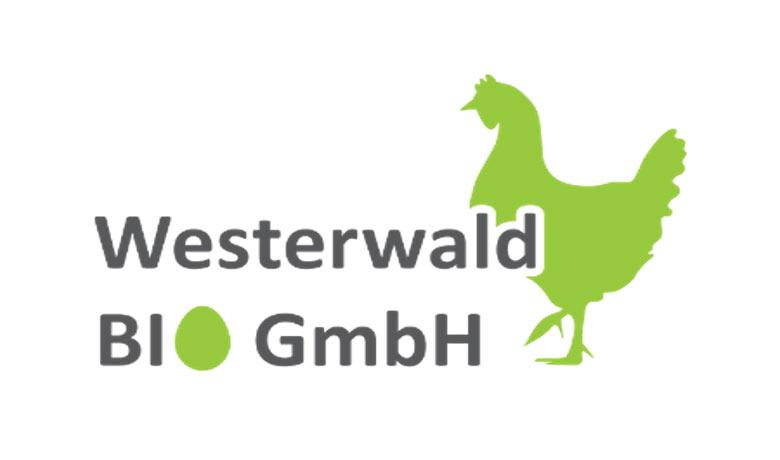 Partner - Westerwald Bio